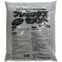 【送料無料】【家庭化学工業】 プレミックスセメント 10kg バラ