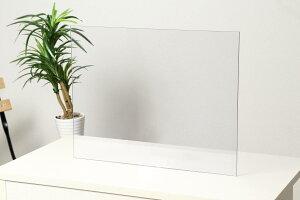 【PC-3-126】ポリカ板透明3ミリ切り板1200ミリX600ミリ