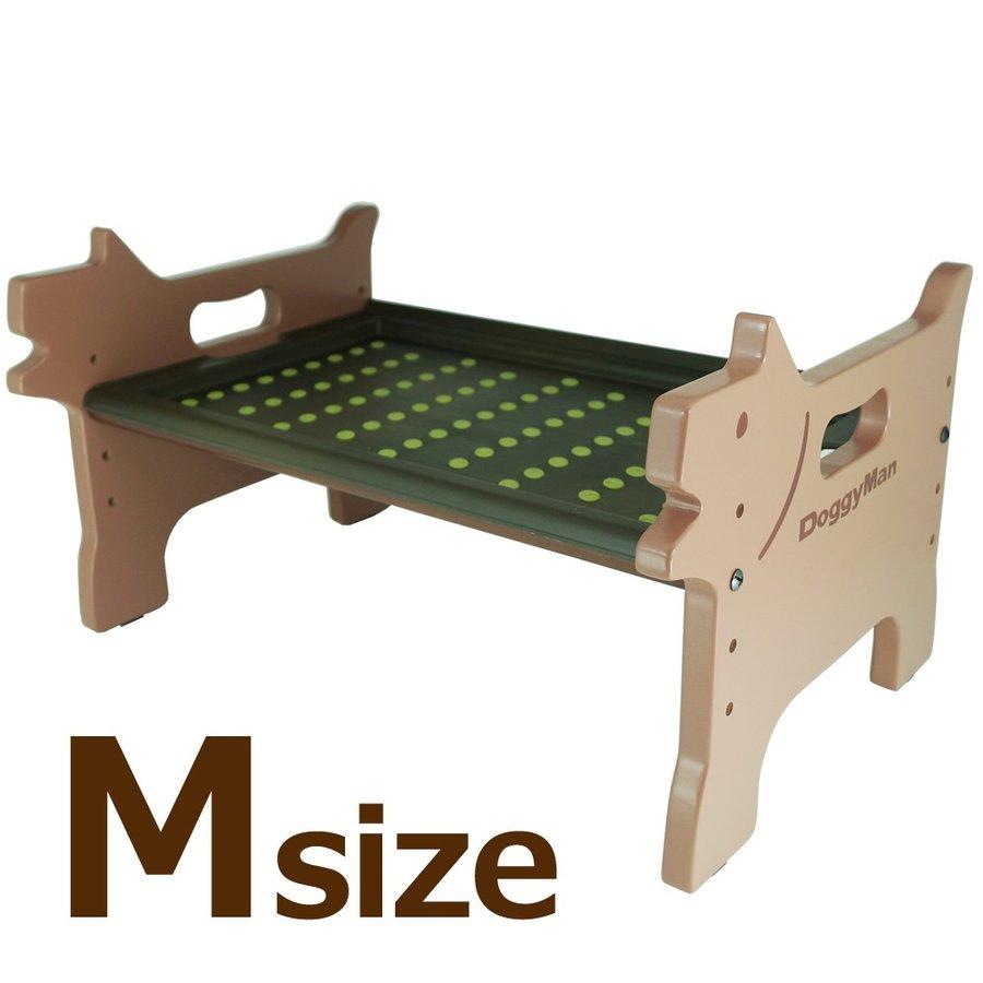 犬小屋・ケージ・ゲート, サークル  M dog M 14