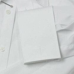 ワイシャツ軽井沢シャツ[R10KZZP01]ピンホールカラーフォーマル形態安定らくらくオーダー受注生産商品【送料無料】【RCP】【05P23Sep15】