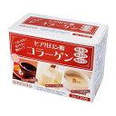 【6箱セット】 ヒアルロン酸コラーゲン 3g×30袋×6箱 サプリ サプリメント コラーゲン その1