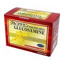 グルコサミン 3g×25袋入 国産 グルコサミン サプリ 顆粒 無添加