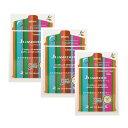 【3箱セット+1】【送料無料】ジュアアルディ ペコ 2.5g×32包 ダイエットティーダイエット茶 ジュアール...