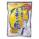 【12袋セット】 味源 塩こん部長のレモン飴 50g × 12袋セット 飴 あめ 塩こんぶ レモン 塩分 クエン酸 ミネラル 熱中 対策
