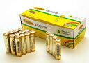 アルカリ乾電池 単四乾電池4本1パック電池 単4 アルカリ/アルカリ ...