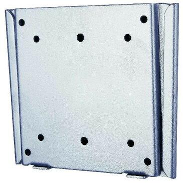 【NEW】【LCD111】液晶テレビ用 壁掛け金具薄型 角度固定タイプ VESA規格【プラチナショップ】【プラチナSHOP】