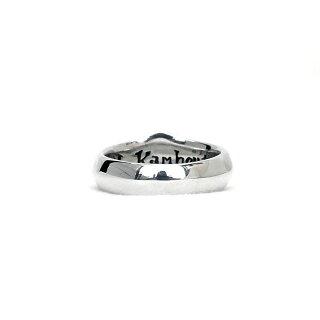 【LONEONES】ロンワンズMFRing:Silk-Smallシルクリングスモール