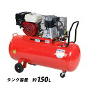 【ポイント5倍】 【直送品】 日立 コンプレッサー DSP-45ATR6N-7K オイルフリースクリュー圧縮機