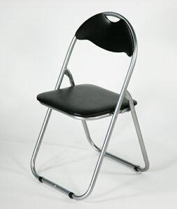 椅子・チェアランキング
