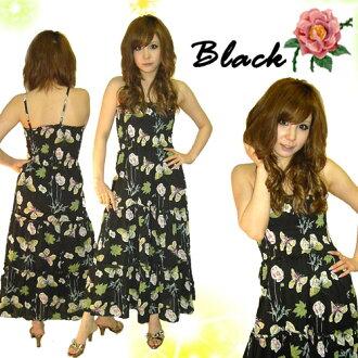 BLACKです。