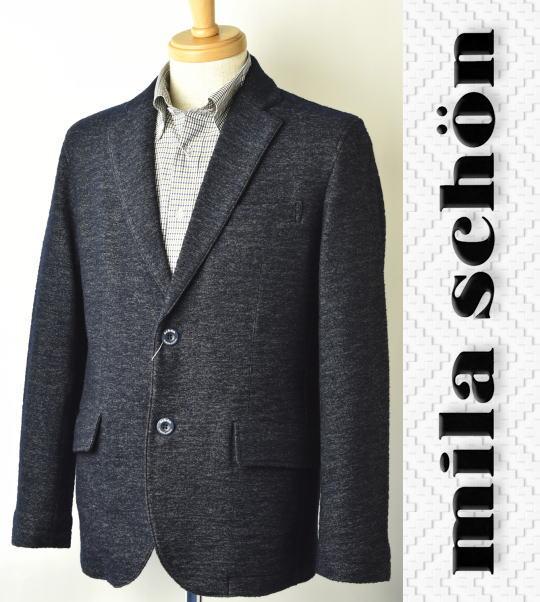 https://item.rakuten.co.jp/platon/32410-101-n/