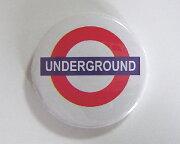 Underground アンダー グラウンド ストリート マーケット