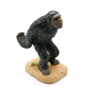 類人猿をモチーフにしたスマートフォンスタンドSMART PHONE STAND ape スマートフォンスタンド ...