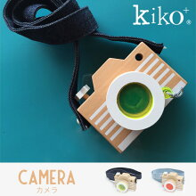 kiko+cameraキコカメラ木のおもちゃggkiko出産祝い誕生日男の子女の子プレゼント3歳【あす楽対応_東海】