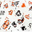 miller goodman PlayCards プレイカード トランプカード 紙製 イギリス
