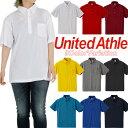 UNITED ATH
