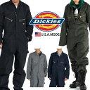 Dickies4870-1