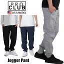 プロクラブ スウェットパンツ PRO CLUB スウェット ジョガ— パンツ メンズ 大きいサイズ USAモデル 裏起毛 ダンス 衣装 ストリート ブラック 黒 グレー ヒップホップ スエットパンツ 新生活