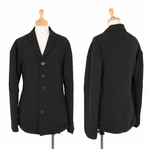 レディースファッション, コート・ジャケット SALE Jean Paul GAULTIER FEMME 40