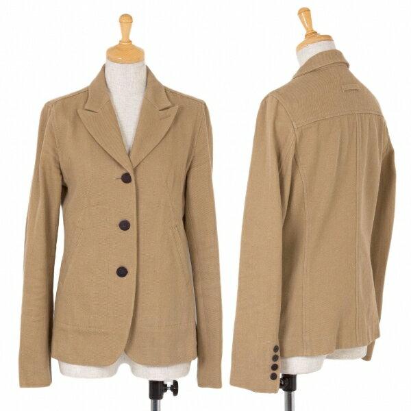 レディースファッション, コート・ジャケット  Jean Paul GAULTIER FEMME 40