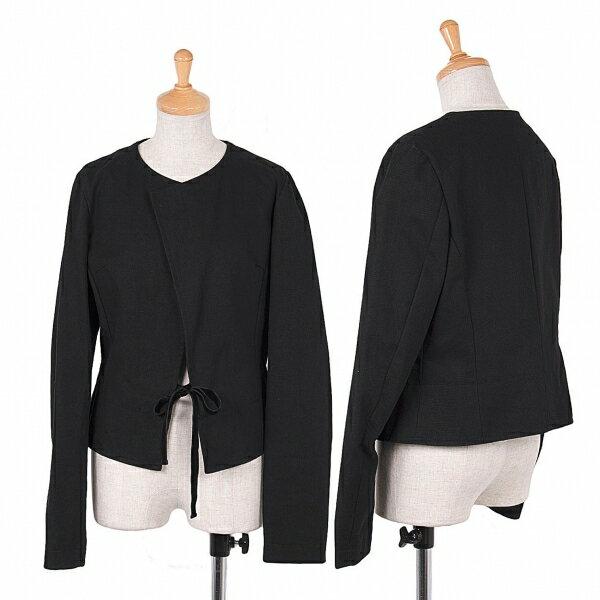 レディースファッション, コート・ジャケット BIG SALEDRIES VAN NOTEN 38