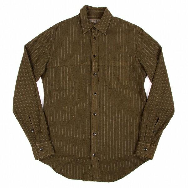 トップス, カジュアルシャツ 20 Ys for men 3