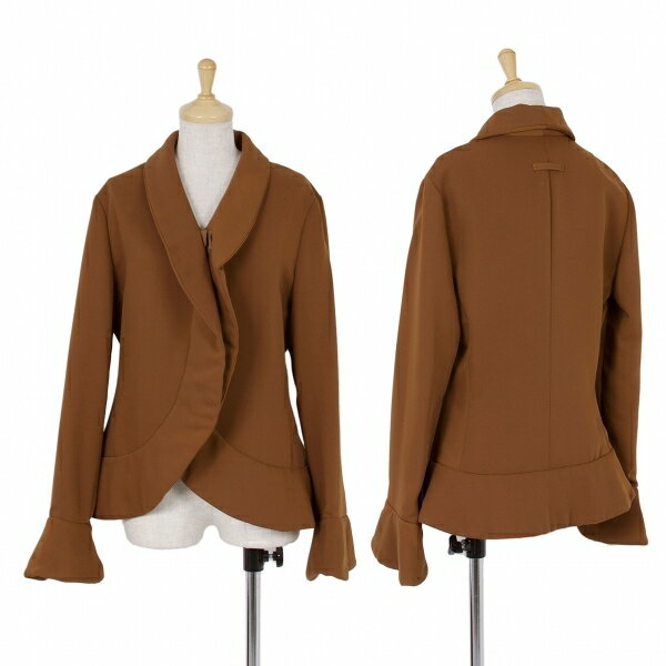 レディースファッション, コート・ジャケット SALEJean Paul GAULTIER FEMME 42