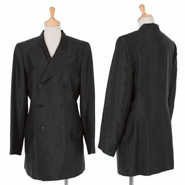 レディースファッション, コート・ジャケット SALEJean Paul GAULTIER FEMME 40