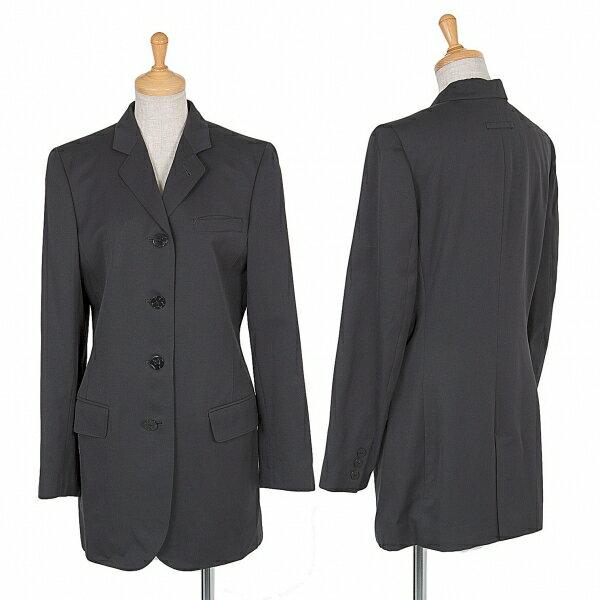 レディースファッション, コート・ジャケット SALEJean Paul GAULTIER FEMME 4B 40