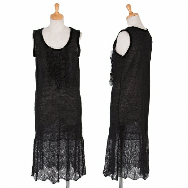 レディースファッション, ワンピース JUNYA WATANABE COMME des GARCONS M