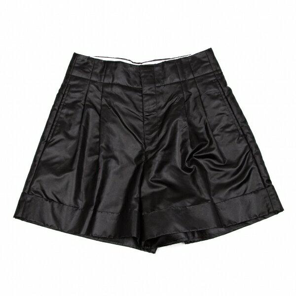 ボトムス, スカート 20 COMME des GARCONS SS
