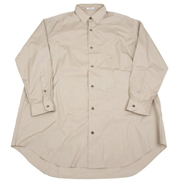 トップス, カジュアルシャツ 20 Ys for men L