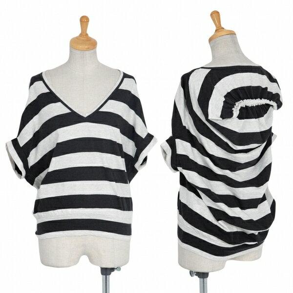 トップス, Tシャツ・カットソー  JUNYA WATANABE COMME des GARCONS S