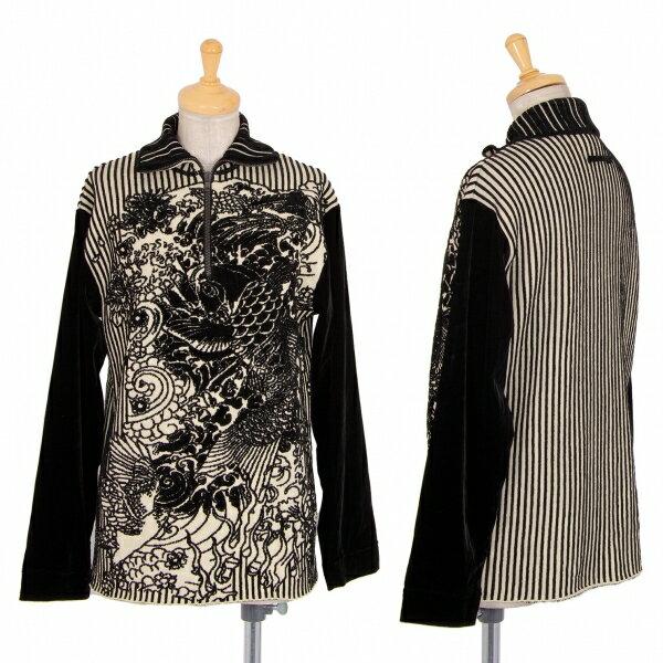 レディースファッション, コート・ジャケット  Jean Paul GAULTIER MAILLE FEMME S