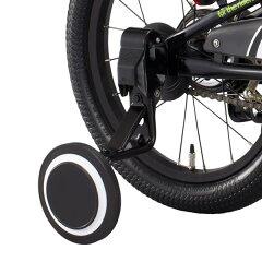 アイデスディーバイクマスター16インチ用クイックテイク補助車D-BikeMasterides【ラッピング不可商品】