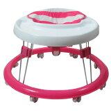 ベビーウォーカー スタンダード 歩行器  BabyGo! 【ラッピング不可商品】【売れ筋】【送料無料 沖縄・一部地域を除く】