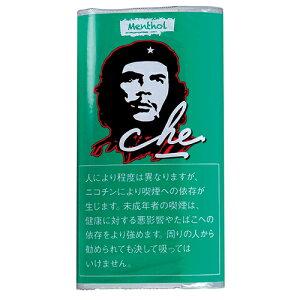 【シャグ刻葉】チェ・シャグ ...