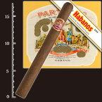 【プレミアムシガー】(バラ売り・1本) パルタガス ルシタニアス ラージサイズ系・キューバ産