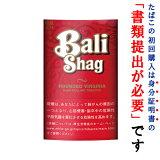【シャグ刻葉】 バリシャグ ラウンデッドバージニア 40g 1袋&シングル ペーパー 1個セット