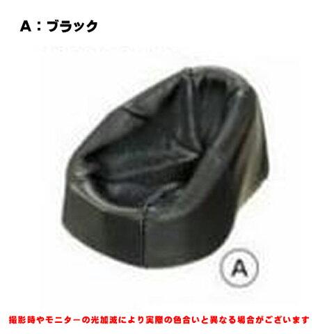喫煙具・パイプ収納 春山商事 革製・パイプレスト 色:A(ブラック)