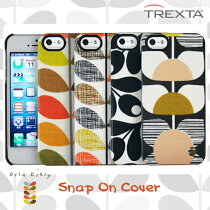 ������̵���ۡ�iPhone5iphone5siPhoneSE�������ۡ�iphone55SSE������orlakiely�ۥ����饫���꡼orlakielysnapiPhone5������iPhone5s���С������ե���5���������ޥۥ��С��֥�����