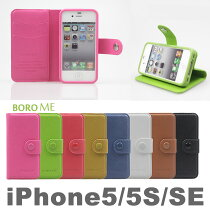 Borome��iphone5iPhoneSE��Ģ�������ۡ�iphone5s�������ۡ�iphone5c�������ۡ�����̵����iphone5s��Ģ�������������ɥ��С������ե���5���С����ޥۥ��С�iphone5������iPhone5s������iPhone���С�iphoneSE��������Ģ��������