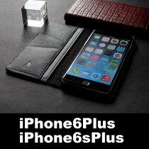������̵���ۡ�iPhone6PlusiPhone6sPlus�������ܳסۡ�iphone6PlusiPhone6sPlus��Ģ���������ۥ��?iPhone6�ץ饹���������С������ե���6��Ģ���������ޥۥ��С��ץ饹