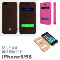 ������̵���ۡ�iPhone5iphone5siPhoneSE��������JS-I5S-01H��iphone5��������Ģ����iPhone5������iPhone5s���С������ե���5���������ޥۥ��С���Ģ�ե�å�