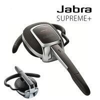 【宅急便送料無料】【jabrasupremeplusheadset】ジャブラヘッドセット新製品bluetooothイヤホンブルートゥースワイヤレスヘッドフォンイヤフォン