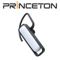0722retail_coupon【送料無料】Princetonプリンストンヘッドセットbluetoothワイヤレスイヤホン高品質ヘッドセット防水防滴過剰防衛
