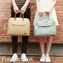 JS-DNB-01WMacbookPCバッグカバンケースマックブックビジネスバッグかばん鞄PC用かばん