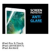 PATCHWORKSフィルム【送料無料】iPad2017iPadAir2iPadAiriPadPro9.7インチ液晶保護フィルム反射防止アンチグレアマット高品質フィルムiPadProAirAir29.7