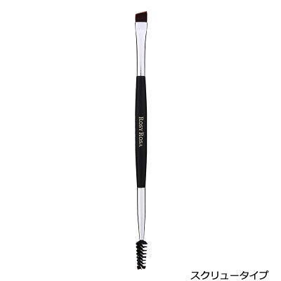https://image.rakuten.co.jp/plazastyle/cabinet/p03bac/p03bac0397_2l.jpg