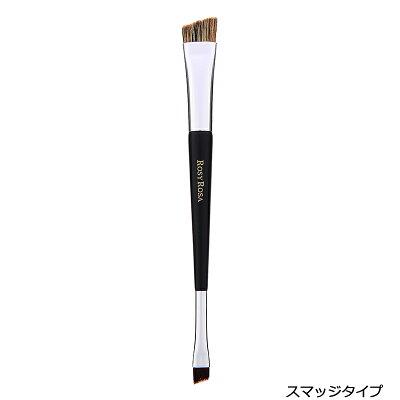 https://image.rakuten.co.jp/plazastyle/cabinet/p03bac/p03bac0397_6l.jpg